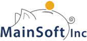 MainSoft, Inc.
